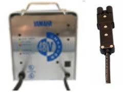 yamaha wiring diagram g16 the wiring diagram readingrat net yamaha golf cart wiring diagram at Yamaha 48 Volt Golf Cart Wiring Diagram