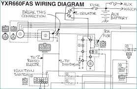 rotax 450 engine diagram wiring diagram wiring diagram wiring rotax 377 wiring diagram at Rotax Wiring Diagram