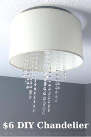 drum shade ceiling light fixtures image of chandeliers pottery barn diy fixture lamp shades tall cylindrical large size shad