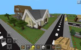 town map  mcpe maps  minecraft pocket edition  minecraft