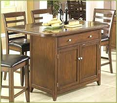 dining table with storage underneath dining table with shelves kitchen table with storage underneath com in