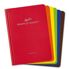 simple covers file simple diary covers fan300x300 jpg wikipedia