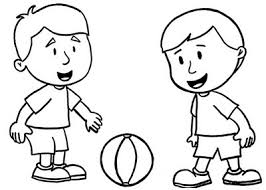 Small Picture Boy Coloring Pages 2 Coloring Pages To Print