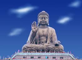 Религия Древнего Китая основы религия киая