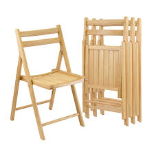 folding chairs and tables. Modren Folding View Larger With Folding Chairs And Tables H