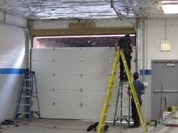 garage door installerGarage door installation  Asian Bee Conference