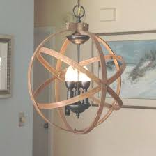 chandelier wood sphere chandelier handcrafted orb light one of a regarding wood sphere chandelier