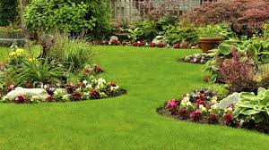 Small Picture Home Swampscott Landscape Services