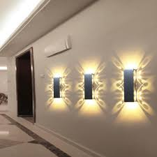 Led Wall Lamp Double Battery Fly In 2019 Stuff To Buy