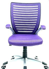 Amazing home depot office chairs 4 modern Ideas Home Depot Office Chairs Amazing Home Depot Office Chairs Modern Desk Amazing Home Depot Office Nitrocutclub Home Depot Office Chairs Nitrocutclub
