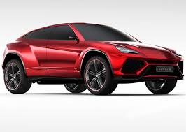 2018 audi hybrid suv. interesting hybrid the lamborghini urus on the other hand will be powered by a hybrid  powertrain mated to v8 engine for almost 680 metric horsepower inside 2018 audi suv