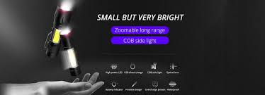 Advantages Of A Light Pen The Development Of Multi Level Dimming Technology Of Led