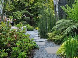 Small Picture 20 Stone Pathways Landscaping Ideas for Your Garden Home Design