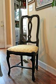 reupholstering dining room chairs recovering chair seats ideas for the house chair dining room chairs dining
