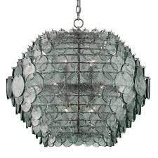 currey and company braithwell chandelier