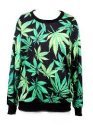 Top 20 Best Weed Clothing Options for Sale Online | Cannabis ...