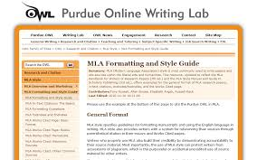 argumentative essay outline purdue owl loses advice cf argumentative essay outline purdue owl
