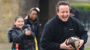 Is David Cameron a moron from the outer reaches of the universe? (Part 1) - Page 23 Images?q=tbn:ANd9GcTeqEOcSPHwf4xidQkuhvO86Qafn4QSAHw1cLyKxtZjQrOj4vBgwg