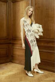 248 best images about dogs fashion on Pinterest Mario testino.
