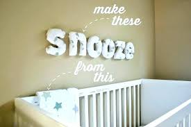wall letters large cursive letters wall decor letters metal ed wall letters wall letters for nursery wall decal letters