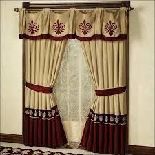 target curtains mesmerizing short curtains target with additional simple design decor with short curtains target target target curtains