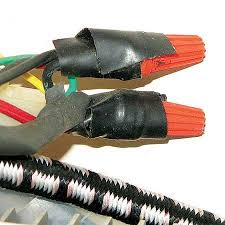 bilge pump troubleshooting boatus magazine wiring
