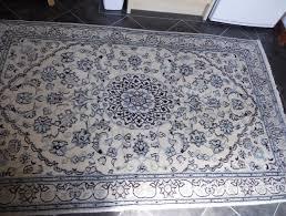 ikea rugs usa ikea usa rugs for purple area rugs