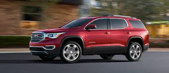 2018 chevrolet acadia. brilliant 2018 the 2018 gmc acadia delivers performance and handling dynamics that help  you keep confidently in control with chevrolet acadia 0