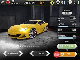 lexus lfa top speed. 2011 lexus lfa \u0027x-frenzer\u0027 lfa top speed