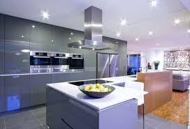 Modern kitchen ideas 2017 Trendy Kitchen Ideas Modern 2017 Remarkable Modern Kitchen Designs Modern Kitchen Design Ideas Best Kitchen Ideas Modern Small Kitchen Design Ideas 2017 Thesynergistsorg Kitchen Ideas Modern 2017 Remarkable Modern Kitchen Designs Modern