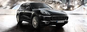 2018 porsche cayenne platinum edition. exellent porsche platinum edition coming to the cayenne in 2016 in 2018 porsche cayenne platinum edition e