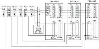 nutone intercom wiring diagram wire diagram nutone intercom wiring diagram pdf at Nutone Intercom Wiring Diagram