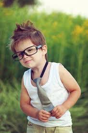 5349864 cute boy wallpapers mana widmer