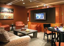 Cool Games Room Entertainment Ideas Game Office For Guys Wonderful Best Best Interior Design Games