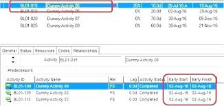 Detailed Sales Pipeline Management Template Excel Sales