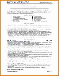Business Owner Resume Sample 100 Small Business Owner Resume BestTemplates BestTemplates 66