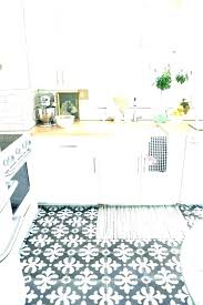 kitchen area rugs machine washable kitchen throw rugs area for and runners best rug kitchen area kitchen area rugs