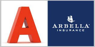 See reviews, photos, directions, phone numbers and more for arbella insurance locations in arlington center, arlington, ma. Working At Arbella Insurance Glassdoor