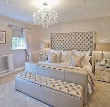 Bedroom: Enthralling Best 25 Classy Bedroom Decor Ideas On Pinterest Inspo  In From Classy Bedroom