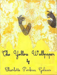 Resume The Yellow Wallpaper Character Analysis Essay Our Work Pets SlidePlayer