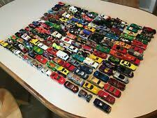 <b>Volkswagen</b> 1:50 литые автомобили, грузовики и фургоны | eBay