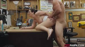 XXX Pawn Free Porn Videos Best XXX Pawn scenes on PornDoe