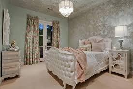 Small Teenage Bedroom Designs Amazing Ikea Bedrooms That Turn