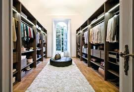 walk in closet design luxury closets designs for your home south africa