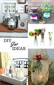 jar decoration ideas jar ideas glass containers decorating ideas