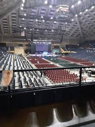 macon centreplex coliseum seating chart macon centreplex auitorium 2019 all you need to know