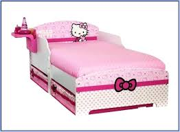 hello kitty bedroom furniture. Hello Kitty Beds For Sale Bed Frame Bedroom Furniture T