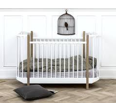 unique cribs unique cribs uk cool baby cribs for sale unique baby cribs for  sale
