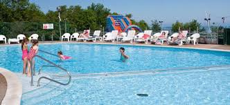 Image result for penbryn pool