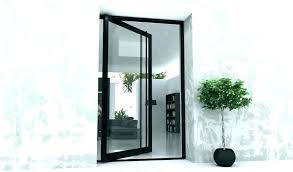 commercial steel door steel entry doors glass exterior steel doors with glass wood commercial steel entry